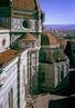 Duomo From Campanille
