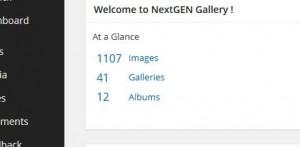 gallery_status_011915