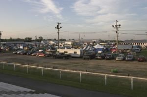 campground_from_grandstand